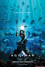 Torrent - Aquaman - BluRay 720p | 1080p | 4k 2160p | Dublado | Dual Áudio | Legendado (2019)