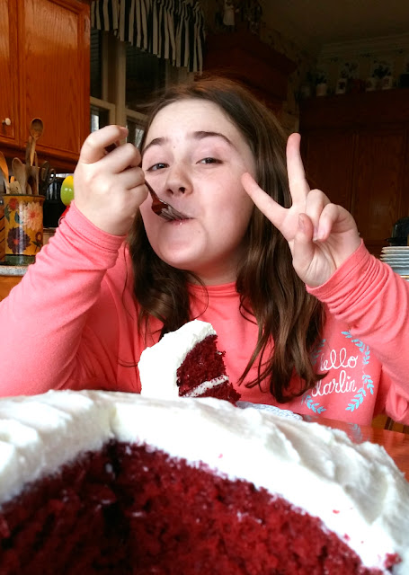 Authentic Red Velvet Cake Recipe Without Red Food Coloring