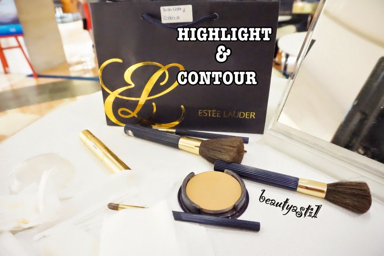 how-to-highlight-and-contour.jpg