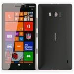 harga hp nokia lumia 930 murah