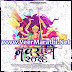 Navratri Special Dj Remix Marathi Mp3 Songs Download