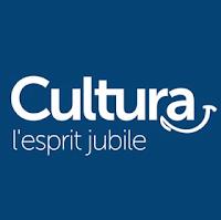 Réductions CE Cultura