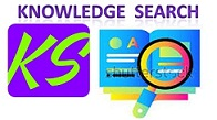 KnowledgeSearch.net