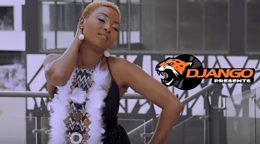 Download Video   Vivian ft Naiboi x Savara - Cheza Chini