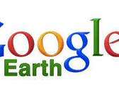 Free Download Google Earth 7 Latest 2017