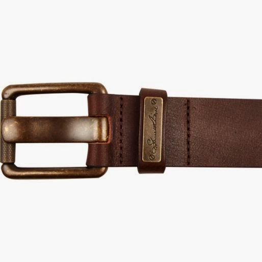 http://www.riverisland.com/men/accessories/belts/Brown-brass-tone-buckle-belt-282405?mid=38432&cur=GBP&cmpid=af_Linkshare_UK_Hy3bqNL2jtQ&siteID=Hy3bqNL2jtQ-UbB6mAQtfd1XAHtcmXB4xg