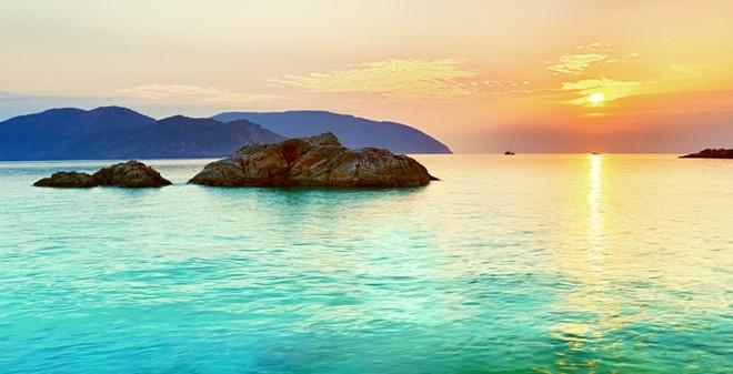 10 bãi biển đẹp nhất Việt Nam_4