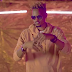 VIDEO:Devoo Ft G Nako-Let You Go:Download