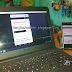 Menampilkan Layar Smartphone pada Layar Laptop. Tanpa Root, Tanpa Instal Aplikasi Tambahan