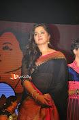 Anushka At Rudramadevi Audio Launch-thumbnail-6