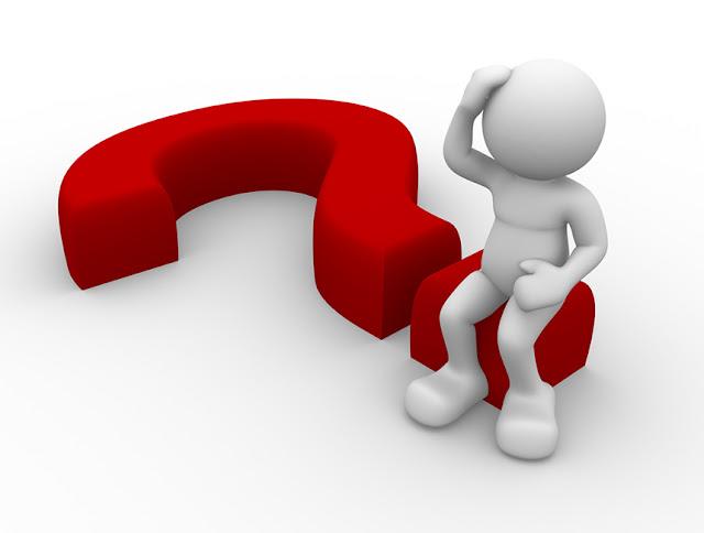 Người dùng có xu hướng hỏi đi, hỏi lại một vấn đề cố định