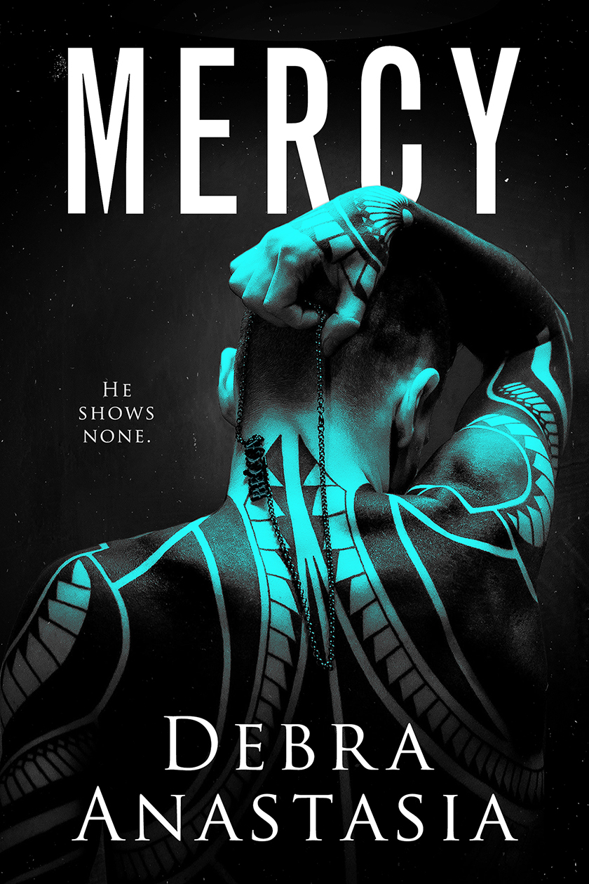 New reviewmercy by debraanastasia up all night book blog title mercy fandeluxe PDF