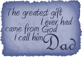 2015 Happy fathers day images quotes