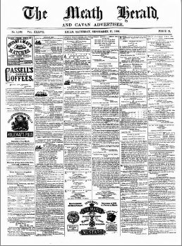 https://www.awin1.com/cread.php?awinmid=5895&awinaffid=123532&clickref=&p=%5B%5Bhttps%253A%252F%252Fwww.britishnewspaperarchive.co.uk%252Ftitles%252Fmeath-herald-and-cavan-advertiser%5D%5D