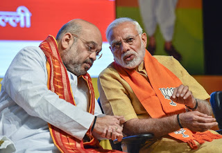 by-poll-result-setback-for-bjp