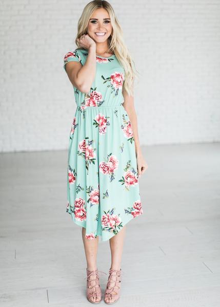 Mindy Mae's Market dresses