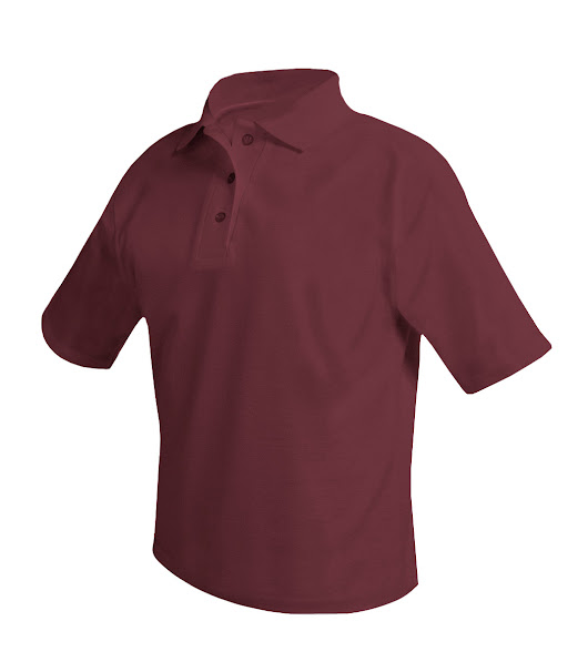 Save 20% OFF Polo Shirts and Fall/Winter Apparel