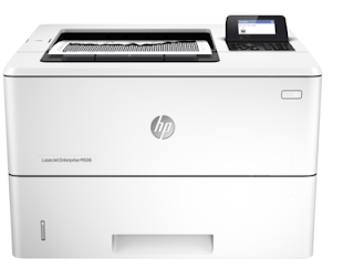 HP LaserJet Enterprise M506dn driver download Windows, HP LaserJet Enterprise M506dn driver download Mac, HP LaserJet Enterprise M506dn driver download Linux