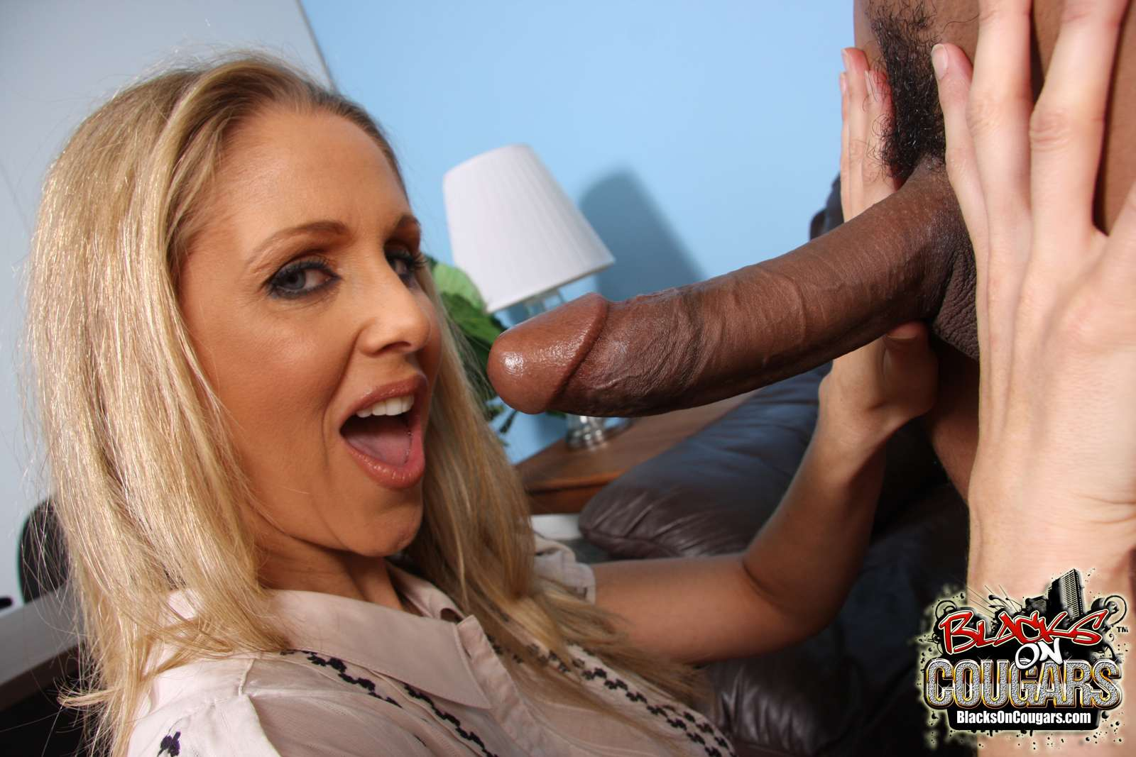 American Porn Star Julia Ann  Index Of Pictures-8795