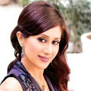 Teejay Sidhu Biography Age Height, Profile, Family, Husband, Son, Daughter, Father, Mother, Children, Biodata, Marriage Photos.