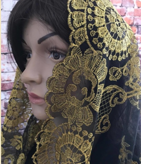 https://www.etsy.com/listing/528279824/sale-genuine-italian-mantilla-fatima?ref=shop_home_active_11