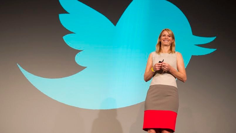 Twitter Responsible to the Supervisory Board, Vivendi, Twitter, katie jacobs stanton twitter, katie jacobs stanton , Supervisory Board, social media,