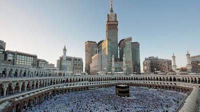 Cara dan Syarat Buka Tabungan dan Pendaftaran Haji Reguler Terbaru