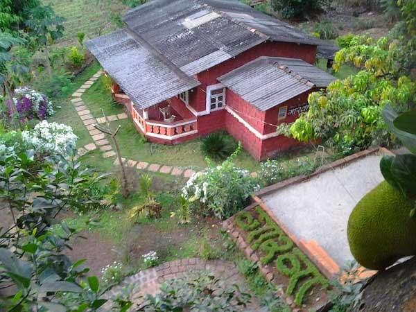 konkan agri tourism