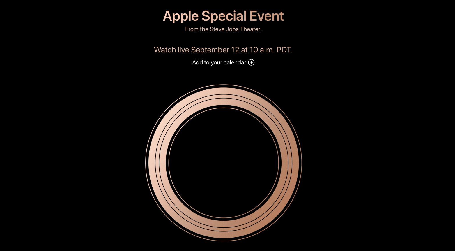 7ec7a9b6c27 Apple Blog para Fans: iPhone X 8, 7, 6, 5S 4S, MacBook Pro, iMac