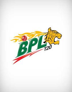 bpl vector logo, bpl logo vector, bpl logo, bpl, বিপিএল লোগো, bpl logo ai, bpl logo eps, bpl logo png, bpl logo svg