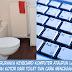 Hati-Hati! Rupanya Keyboard Komputer Ataupun Laptop Bisa 5 Kali Lebih Kotor Dari Toilet Dan Cara Mencegahnya