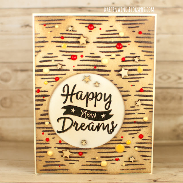 https://kartenwind.blogspot.com/2017/11/happy-new-dreams-altenew-color-challenge.html