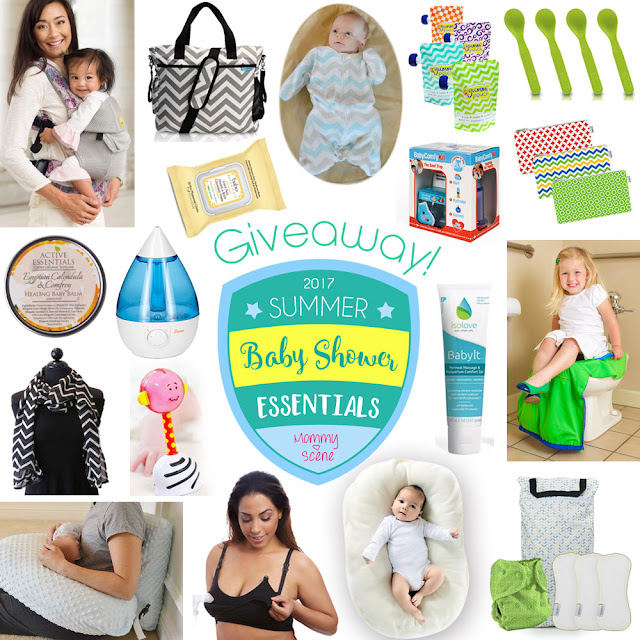lillebaby carrier giveaway, free diaper bag giveaway, baby shower freebies, baby items giveaway, must have registry items, baby registry guide, free products for new moms, natural parenting resources