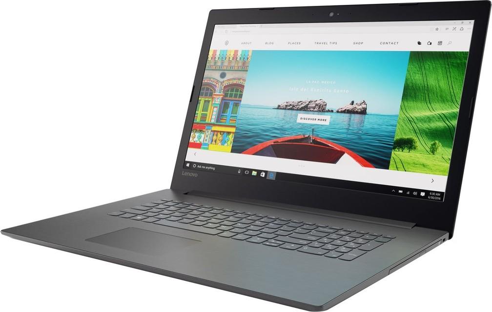 سعر ومواصفات لاب توب لينوفو Lenovo IdeaPad 330-15AST
