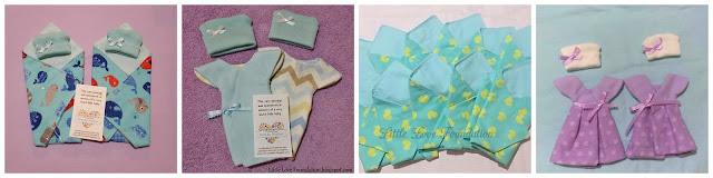 LittleLoveFoundation.blogspot.com