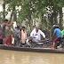 बाढ़ से हुए क्षति सर्वेक्षण को ले मुखिया ने जताई नाराजगी