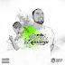 Cronelnegro - De mis Pesares y Esperanzas [Album Rap]