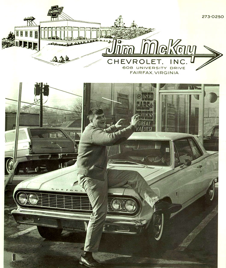 Courtesy Ford Lincoln Lincoln Dealer Norfolk >> Courtesy Ford Sales Inc.html | Autos Weblog