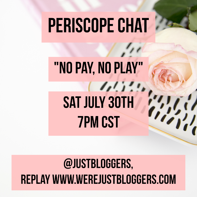 no-pay-no-play-periscope-chat-just-bloggers-no-explanation