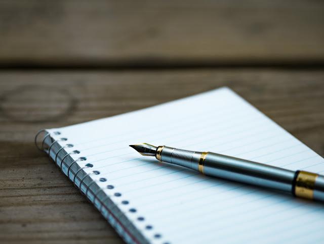 estudiar-cuaderno-pluma
