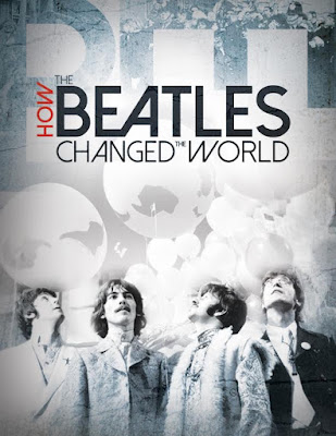 How The Beatles Changed The World 2017 Custom HDrip NTSC Sub