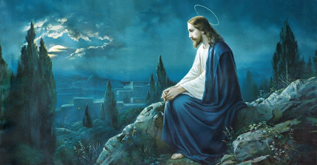 5 coisas poderosas que Jesus disse sobre o diabo
