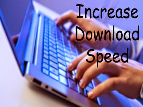 Increase IDM Download Speed Using IDM Optimizer