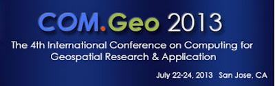 com-geo-conferences