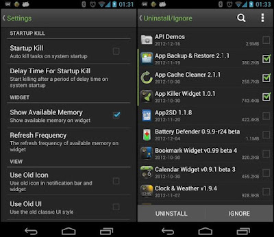 Download Gratis Advanced Task Manager Pro v6.0.0 APK