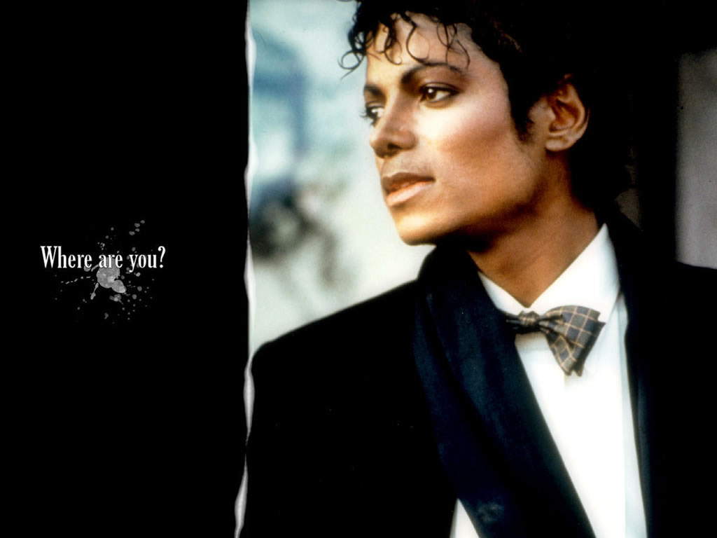 Michael Jackson  Daily Dose  Wallpaper  Gossipad