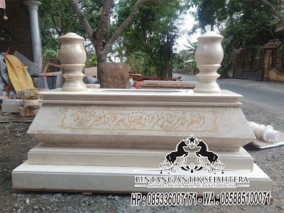 Makam Bokoran