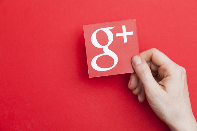Google Plans to Shut Down its Google Plus Service