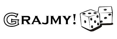 http://mamajanka.blogspot.co.uk/2016/02/grajmy.html