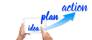 5 Alasan Kenapa Harus Memulai Bisnis